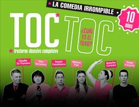 toc-toc-2020-284x220