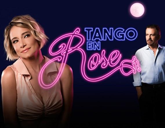 Tango en Rose